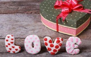 Какой сюрприз преподнести девушке на День Рождения? Лучшие идеи