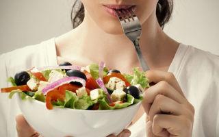 Как улучшить память с помощью питания и специальных упражнений?
