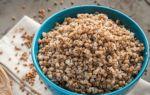 Как правильно варить гречку, в какой пропорции: рецепты с фото