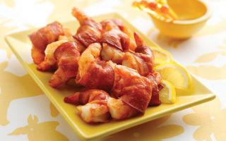 Почему нельзя есть свинину? Свинина провоцирует рак!