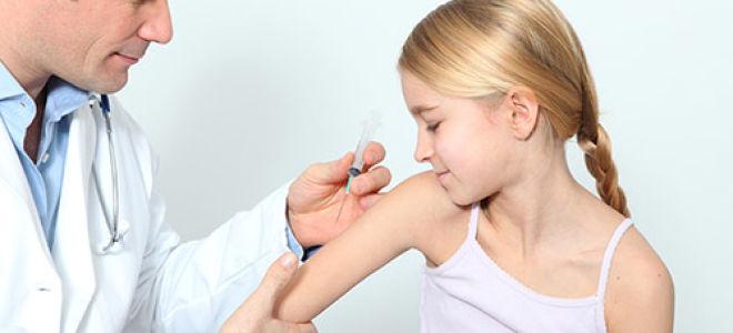 Избавление детей от страха перед врачом