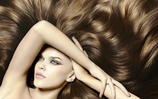 Как правильно ухаживать за волосами? Практические советы