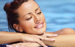 Домашняя аппаратная косметология. Отзывы и рекомендации