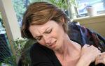 Вертеброгенная цервикалгия: причины, симптомы, виды и лечение