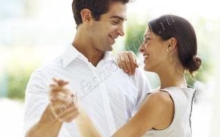 Особенности удачного брака. Советы от настоящих мужчин