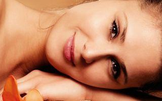 Как наносить крем на лицо. Секреты нанесения крема