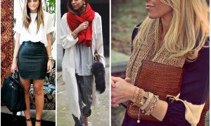 Как одеваться стильно и недорого, 10 советов