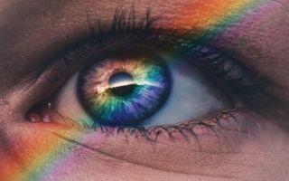 Лазерная коррекция зрения: плюсы и противопоказания