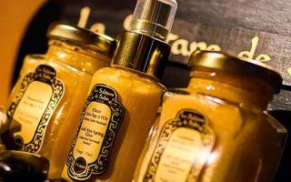 СПА-косметика La Sultane de Saba: короткий путь к идеальной коже