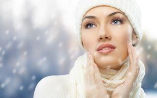 Трескаются губы и уголки губ? Причины и быстрое лечение