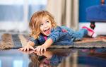 Что делать если ребёнок нервный и непослушный