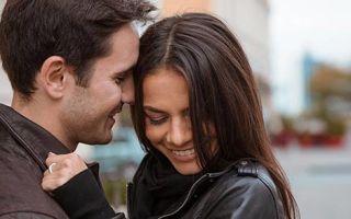 Как правильно делать мужчине приятно