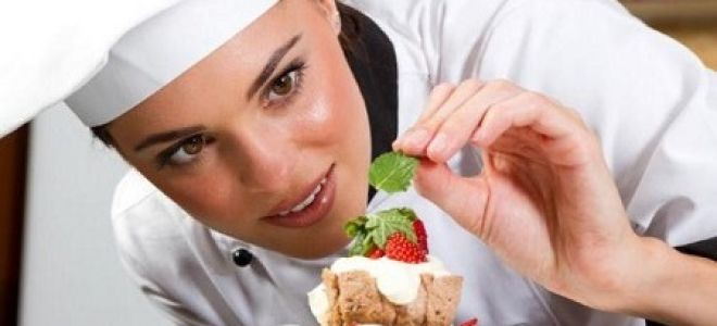 Полезные советы для начинающих кулинаров