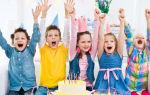 Как порадовать детей на праздник и устроить им настоящий Новый год