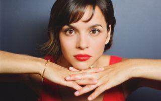 Невербальное общение с противоположным полом: как понимать язык жестов?