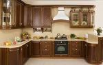 Как выбрать мебельный фасад для кухни
