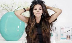 Портятся волосы? 10 вещей, которые могут испортить волосы.