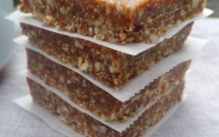 Диетические сладости: стоит ли покупать?
