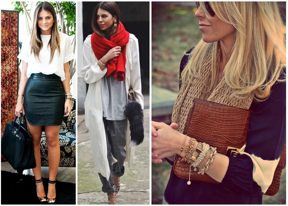 ac85003b29da1 Как одеваться стильно и недорого, 10 советов