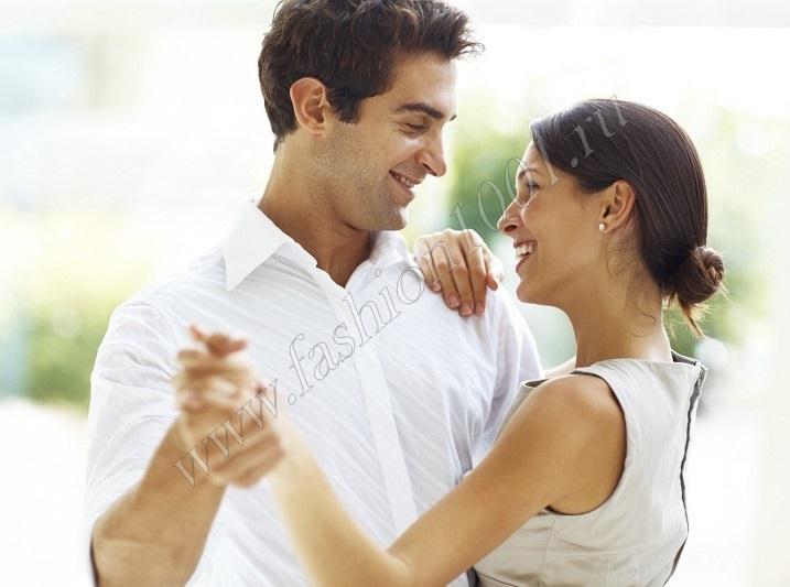 Особенности удачного брака