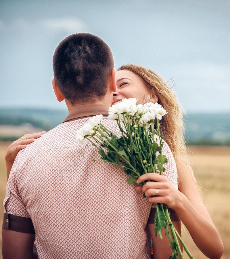Как сделать брак удачным