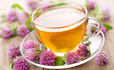 Иван чай для женщин