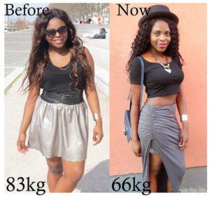 получиться похудеть если будешь не есть